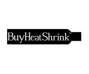 BuyHeatShrink