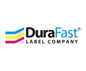 DuraFast