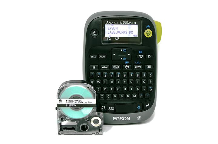 Epson_LW-PX300