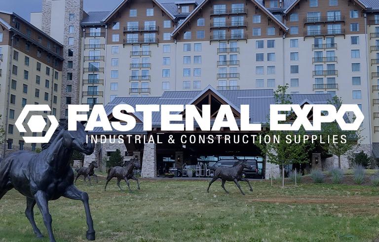 Fastenal_Expo