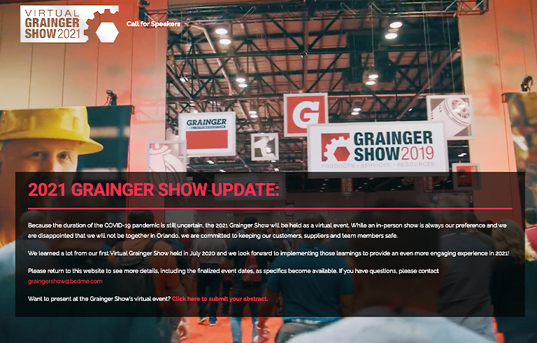 GraingerVGS_Bkgd