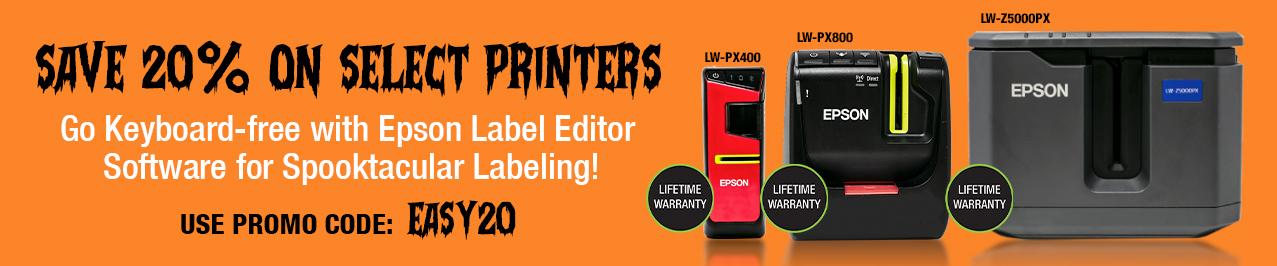 Header-Banner-Printers_Halloween