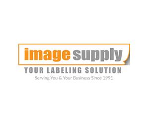 ImageSupply