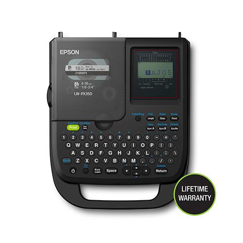 LW-PX350_1