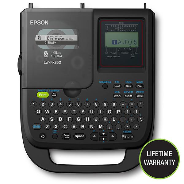 LW-PX350_600
