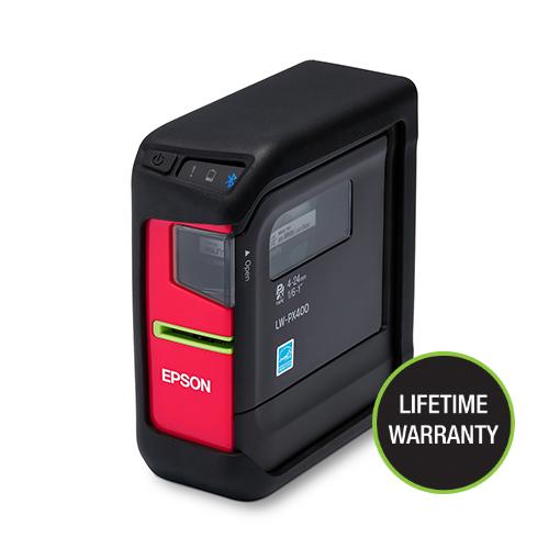 LW-PX400-500px