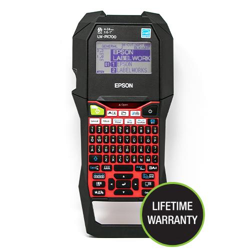 LW-PX700-500px