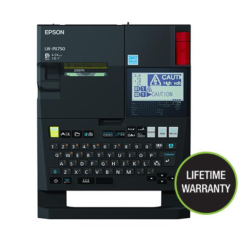 LW-PX750-500px