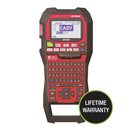 LW-PX900-500px_1