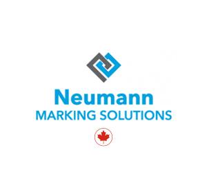 Neumann_Marking_Solutions_1