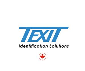 Texit_1