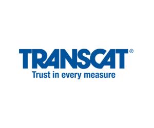 Transcat