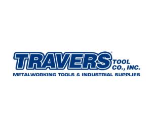 Travers