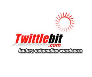 Twittlebit