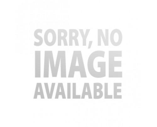 """Epson LabelWorks LK Standard 3/8"""" x 30 ft Black on White Tape - LK-3WBN"""
