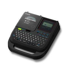 Epson LabelWorks PX LW-PX350 Printer