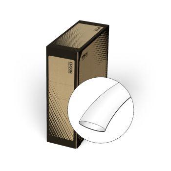 Epson LW-Z Series Bulk Roll - Heat Shrink Tube - Continuous 1/4
