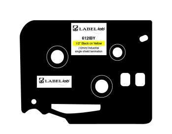 K-Sun LABELlab Super Strength 1/2