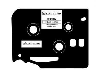 K-Sun LABELlab Flexible Adhesive 1