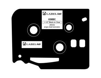 K-Sun LABELlab 1½