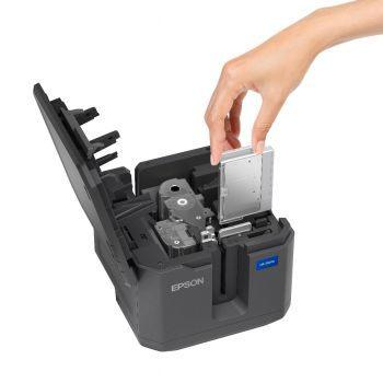 Full Cutter for Epson LW-Z5000PX Label Printer