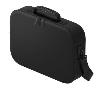 Semi-Rigid Carry Case for LW-PX750 or LW-PX350 - LWCS1100