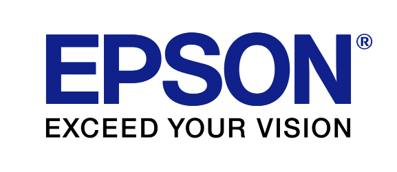 Epson LabelWorks - Exceed Your Vision