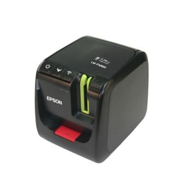 px800-promo-20