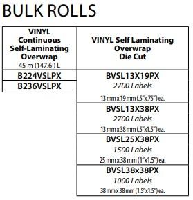 vinyl-self-lam-bulk-rolls