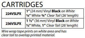 vinyl-self-lam-cartridges