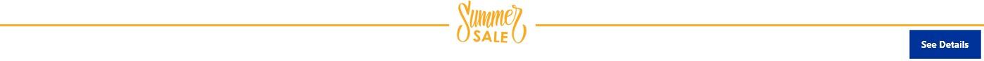 summer-sale-px300-details