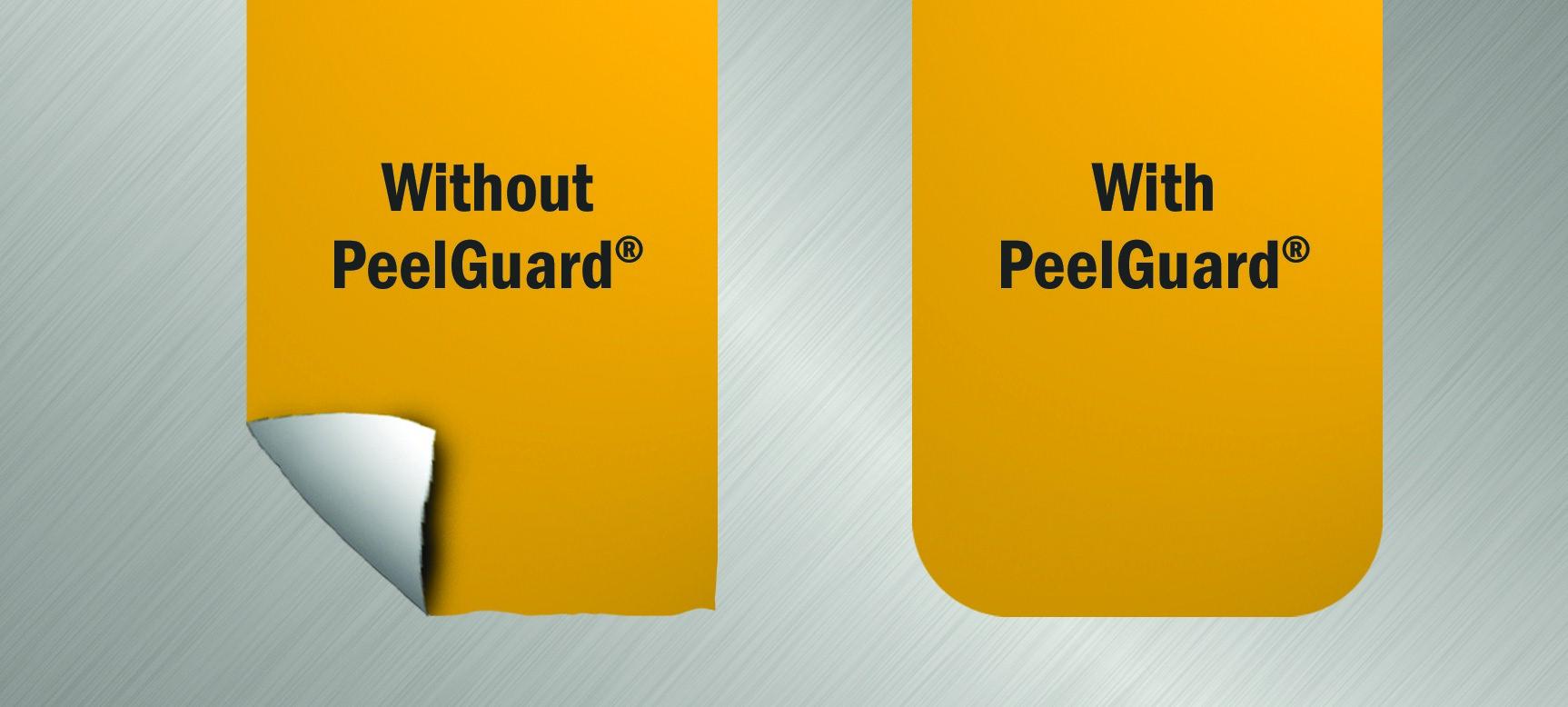 LW-PX750-peelguard-comparison