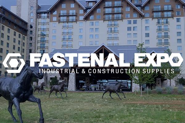 Fastenal_Expo600