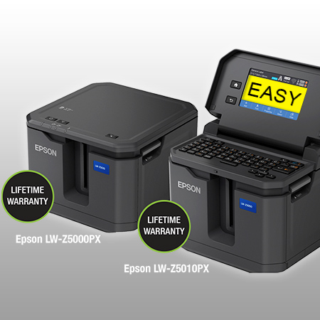 K-sun Printers Driver Download