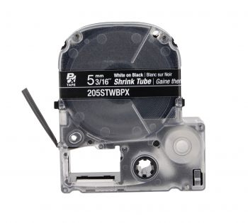 Epson LABELWORKS PX Standard 3/16