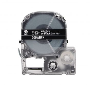 Epson LABELWORKS PX Standard 3/8