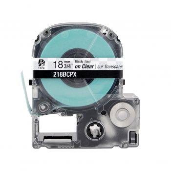 Epson LABELWORKS PX Standard 3/4