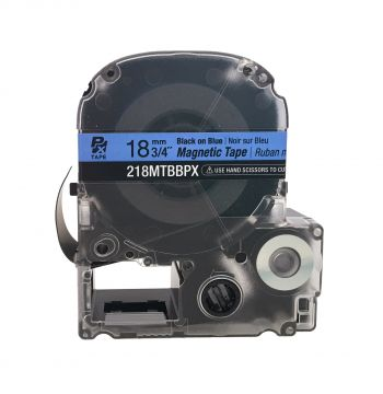 Epson LABELWORKS PX Magnetic 3/4