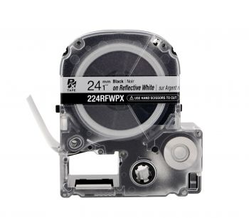 Epson LABELWORKS PX Reflective 1