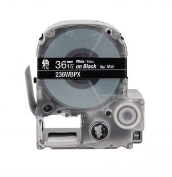 Epson LABELWORKS PX Standard 1½