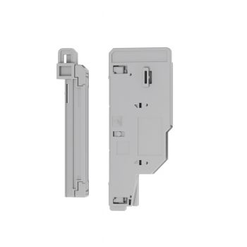 Replacement Half Cutter for Epson LW-Z5000PX Series Printers