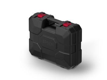 LW-PX700 Case