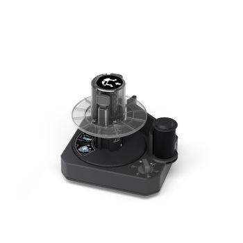 Epson RW001 LW-Z Rewinder