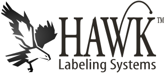Hawk Labeling Systems